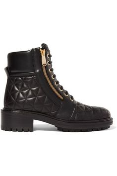 BALMAIN . #balmain #shoes #
