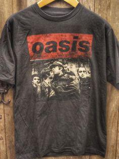 Dark Bjork Indy 100/% soft cotton T-shirt Tee indy Punk Rock Size L