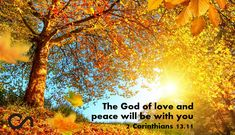 God's love and peace is available to you today... #chatnow #findhope