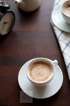 Week 50 – Coffee Time | Flickr - Photo Sharing!