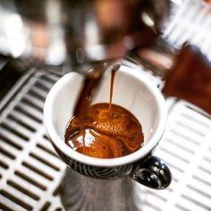 good morning coffee blog