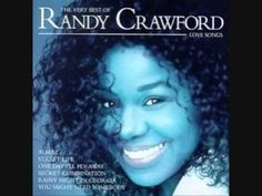 Randy Crawford - Street Life