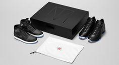 Air Jordan MTM Release Date   Sole Collector