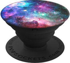 PopSockets PopSocket Blue Nebula