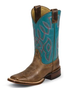 Nocona | Women's Testa Pria Boot | Country Outfitter