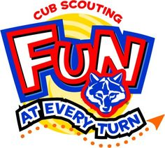 Website with a lot of printable Cub Scout pages with games and worksheets that would be great for PreOpeners