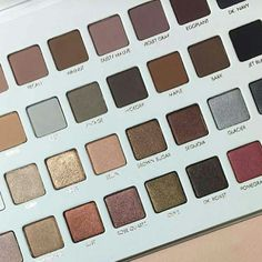 Lorac Mega Pro 3 launching soon!