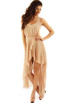 Gold Glitter Dress £36 Glitter Dress 013aa1447