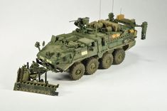 M1132