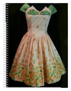 Dreams, Summer Dresses, Retro, Design, Fashion, Fashion Styles, The Fifties, World, Moda