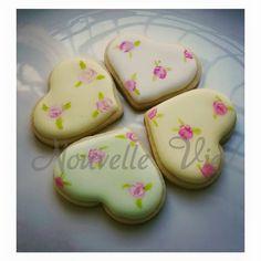 Cookies Y Galletitas Decoradas Y Personalizadas - Candy Bar - $ 9,00 en MercadoLibre