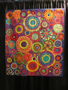 Explore Canton Village Quilt Works ~ Jackie's photos on Flickr. Canton Village Quilt Works ~ Jackie has uploaded 1832 photos to Flickr.