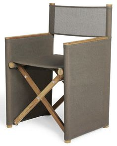 10 Reasons Folding Chairs Are Underrated