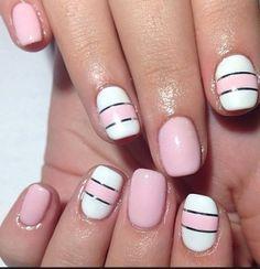 Stasya Nails