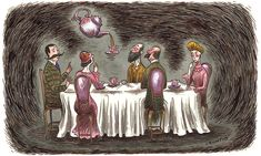 The Sunday Essay: Arthur Conan Doyle's conversations with the dead, New Zealand, 1920 | The Spinoff Sir Arthur, Arthur Conan Doyle, Spirit World, World War One, Canterbury, New Zealand, Sunday, History, News