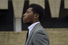 Willis Earl Beal in 'Memphis' Trailer