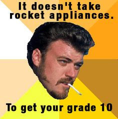 Trailer Park Boys Best show ever. Trailer Park Boys Quotes, Best Kids Watches, Boy Character, Haha Funny, Freaking Hilarious, Funny Pics, Funny Stuff, Funny Memes, Boy Quotes