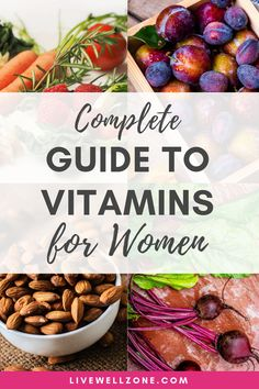 A Quick Vitamin Guide For Women adrenal fatigue diet adrenal fatigue vitamins adrenal fatigue foods adrenal fatigue hormone imbalance Source by cocoonapothecary Matcha Benefits, Lemon Benefits, Coconut Health Benefits, Weight Loss Meals, Adrenal Fatigue Diet, Freezing Lemons, Tomato Nutrition, Vitamins For Women, Daily Vitamins