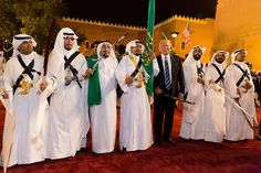 http://ussanews.com/News1/2017/11/16/our-belligerent-friends-the-saudis/