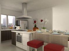 15 Super Cool Kitchen Bar Designs https://www.designlisticle.com/kitchen-bar-designs/