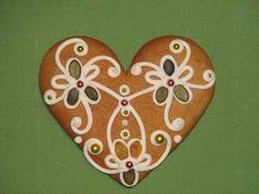 Gyöngyös Mézes Manufaktúra Pot Holders, Gingerbread, Hot Pads, Potholders, Ginger Beard