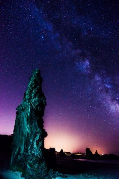 Bandon, Oregon sea stacks with Milky Way.  astrophotography, astronomy, star, stargazing, milky way, milkyway galaxy, space, last frontier, sony, outdoor, outdoors, wilderness, nightscape, starscape, night, adventure, neverstopexploring, longexposure, nightsky , jaw_dropping_shots , photography  ,night photography, star photography, space,  star photos, star shots, nebula ,universe ,landscapes, night time, after dark, intimate light, stars, nite, dark, MilkyWay