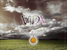 www.laviida.com Neon Signs, Trends, Schmuck, Beauty Trends