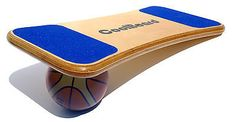 Only true 3d / 360 #balance board #wobble board - coolboard - original #package,  View more on the LINK: http://www.zeppy.io/product/gb/2/262792378625/