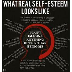 What Real Self-Esteem Looks Like.jpg