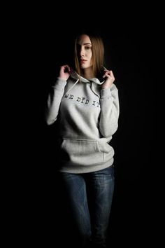 Hoodies, Sweatshirts, Tin, Campaign, Crown, Collections, Sweaters, Shopping, Fashion