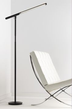 6999 ikea 365 brasa floorreading lamp ikea two different brazo floor lamp mozeypictures Images