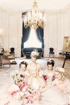 Organised by MyGreatestParty.com  The perfect Wedding Nanny