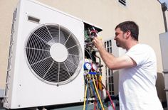 Act Fast Electrical & Air Conditioning operates in North Brisbane and provides professional air conditioning services across the region. No job is too small or too large small for us; we undertake air conditioning installation jobs for small residential premises to large commercial mansions.  Address	 : 48 Intrepid Court, Newport QLD 4020, Australia  Phone No : 405781414