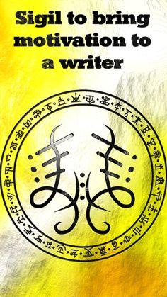 Rune Symbols, Magic Symbols, Wiccan Runes, Pagan, Positive Symbols, Witch Spell Book, Sigil Magic, Unique Symbols, Eclectic Witch