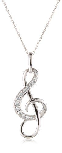 Kobelli 1/6 Cttw Diamond Musical Note Pendant Necklace Kobelli,http://www.amazon.com/dp/B004XE0AMC/ref=cm_sw_r_pi_dp_P2RCtb1GQSSYVDPF