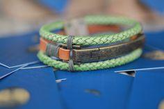 Bracelets, Jewelry, Fashion, Men's Wristbands, Men's, Moda, Jewlery, Bijoux, Fashion Styles