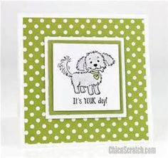 bella and friends stampin up cards - Bing images
