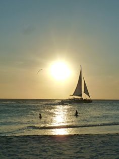 Sunsets in Aruba that I am so looking forward to in March 2014!!!