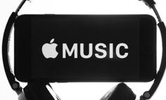 Is Apple Music a brand? And, from a brand point of view, is Apple Music the same or different from Yahoo! Music? What about iTunes or the F150? To answer these questions, I want to take you on a journey to the middle part of the brand architecture spectrum (the part that falls between Branded […]