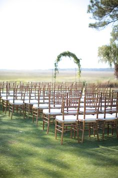 What a beautiful day for a #spring #wedding! Where will you get married in the #Lowcountry? Let #SouthernGracesCompany help you today! http://southerngracescatering.com #eventplanner #eventplanning #weddingplanner #weddingplanning