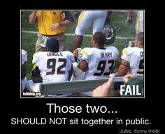 fail #FAIL #LOL #Funny