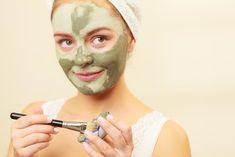 mascaras-para-remover-manchas-no-rosto