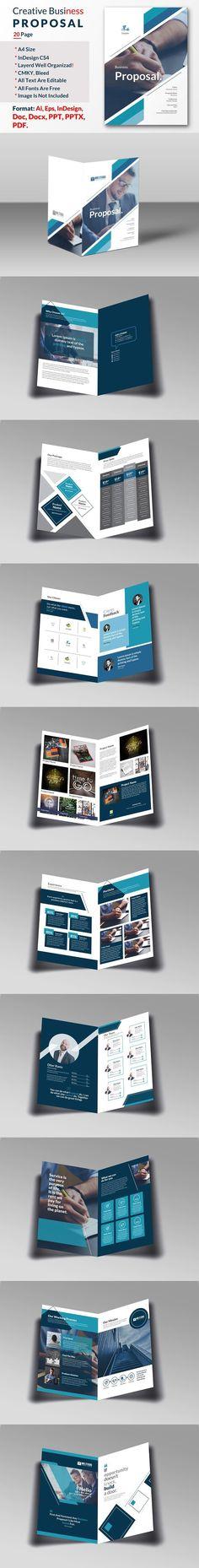 Bluejay Funeral Program Template Brochure Templates Pinterest