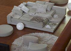 upholstered-sofa-bedroom-interior-design.jpg 520×379 pixels