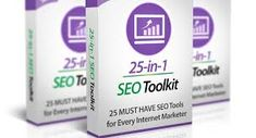 SEO Toolkit is the newest software that can ease your mind in thinking of your SEO work. It's a powerful SEO Tools. Marketing Software, Marketing Tools, Internet Marketing, Online Marketing, Digital Marketing, Internet Jobs, Marketing Products, Seo Online, Tools Online