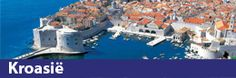 Seagull Travel & Tours | Toere