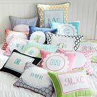 PB Teen - throw pillows and pillow covers. Tons of cute ones for reasonable prices. Pb Teen, Girl Room, Girls Bedroom, Bedroom Ideas, Bedrooms, Bedroom Makeovers, Dream Bedroom, Master Bedroom, Monogram Pillows