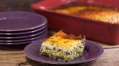Recipes | Food | Rachael Ray Show