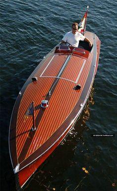 1989_hacker___craft_21__gentleman__s_racer__boat__speedboat__gold_cup__motor__engine__4_lgw.jpg (977×1600)