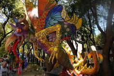 Google Image Result for http://static0.demotix.com/sites/default/files/imagecache/a_scale_large/800-8/photos/1319649030-alebrijes-in-mexico-city_896478.jpg